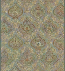 Ковер из вискозы Genova 38231-525251