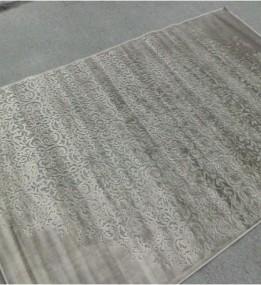 Ковер из вискозы Ghali (5111/81872-L.BROWN)