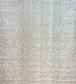 Ковер из вискозы Handloom Viskos 3 , BLUE