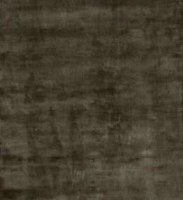 Ковер из вискозы Infinity Lalee 200 brown