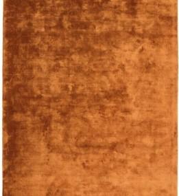 Ковер из вискозы 124011