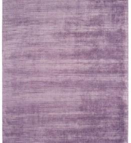 Ковер из вискозы Reko Purple