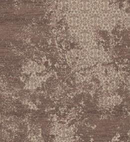 Ковер из вискозы Siteya 23138 tauple/sand