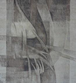 Шерстяной ковер Narva cocoa