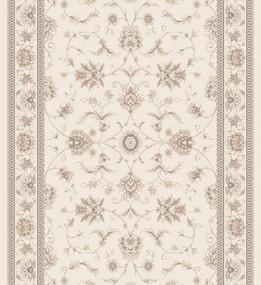Шерстяний килим Alabaster Farum W Len