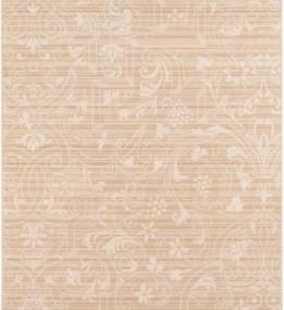 Шерстяной ковер Alabaster Lentua W Jasne Kakao