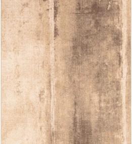 Шерстяной ковер Alabaster Melar W Kakao