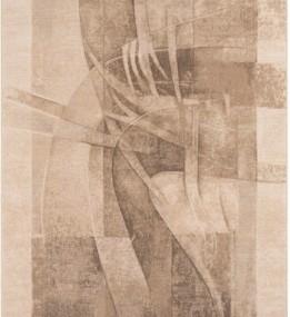 Шерстяной ковер Alabaster Narva Kakao
