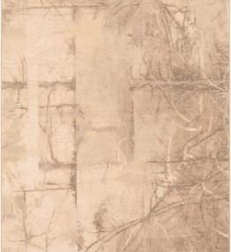 Шерстяной ковер Alabaster Otra Len