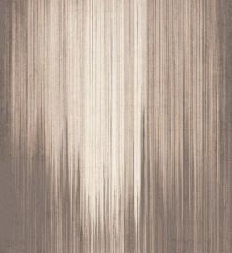 Шерстяной ковер Alabaster Sege W Grafit