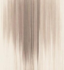 Шерстяний килим Alabaster Sege W Len
