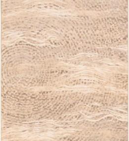 Шерстяний килим Alabaster Soro W Len