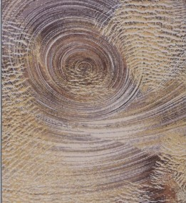 Шерстяной ковер Alabaster Glomma W Grey
