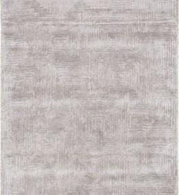 Шерстяной ковер Barcelona Teal Grey