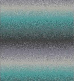Синтетический ковер Matrix 1931-16744
