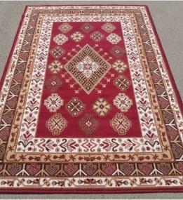 Шерстяний килим 122270 - высокое качество по лучшей цене в Украине.