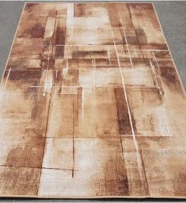 Шерстяний килим 122271 - высокое качество по лучшей цене в Украине.