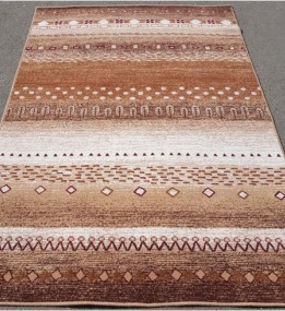 Шерстяний килим 122272 - высокое качество по лучшей цене в Украине.