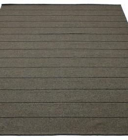 Шерстяний килим VINTAGE F brown - высокое качество по лучшей цене в Украине.