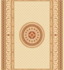 Шерстяной ковер Elegance 2531-50633