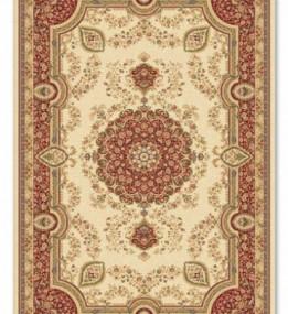 Шерстяной ковер Elegance 2757-50633 - высокое качество по лучшей цене в Украине.