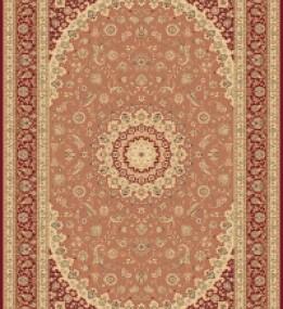 Шерстяной ковер Elegance 6178-50676