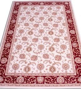 Шерстяной ковер Elegance 6268-50663 - высокое качество по лучшей цене в Украине.