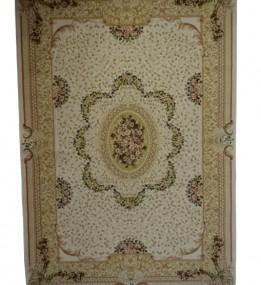 Шерстяной ковер Elegance 6269-50663