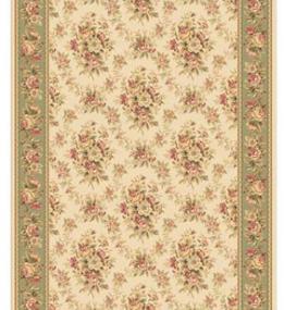 Шерстяной ковер Elegance 6529-50643 - высокое качество по лучшей цене в Украине.