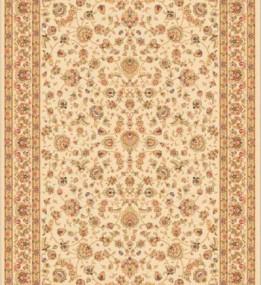 Шерстяной ковер Elegance 6533-50633 - высокое качество по лучшей цене в Украине.