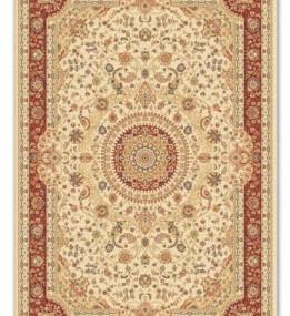 Шерстяной ковер Elegance 6579-50663 - высокое качество по лучшей цене в Украине.