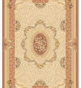 Шерстяной ковер Elegance 2934-54237 - высокое качество по лучшей цене в Украине.