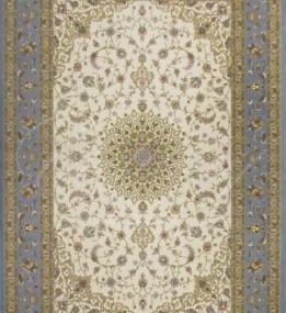 Шерстяной ковер Elegance 6269-54244