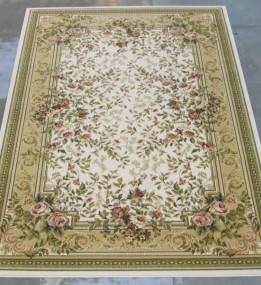 Шерстяной ковер Elegance 6223-50653 - высокое качество по лучшей цене в Украине.