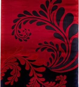 Шерстяной ковер  Elysee 0858B