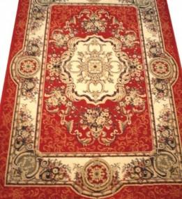 Шерстяной ковер Floare-Carpet Louis 22-3... - высокое качество по лучшей цене в Украине.