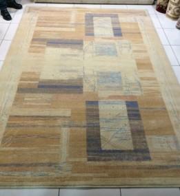 Шерстяний килим Adajio 337-1638 - высокое качество по лучшей цене в Украине.