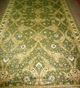 Шерстяной ковер Floare-Carpet Bagdad 65-... - высокое качество по лучшей цене в Украине.