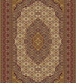 Шерстяний килим Birma 140-1149 - высокое качество по лучшей цене в Украине.