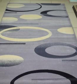 Шерстяной ковер Floare-Carpet Disco 495-... - высокое качество по лучшей цене в Украине.