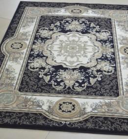 Шерстяной ковер Floare-Carpet DIN LINA 0... - высокое качество по лучшей цене в Украине.