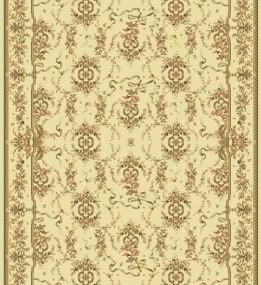 Шерстяной ковер Floare-Carpet Valensia 240-1567