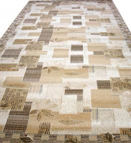 Шерстяной ковер Floare-Carpet Cashtan 19... - высокое качество по лучшей цене в Украине.