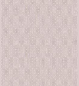 Шерстяной ковер 129938