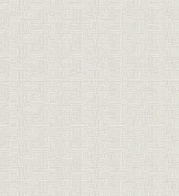 Шерстяной ковер 123847
