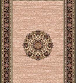 Шерстяний килим Imperial 1954 687