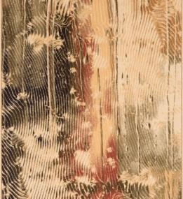 Шерстяной ковер Isfahan Ornan Sahara