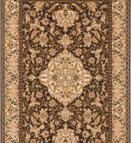 Шерстяной ковер Isfahan Sefora Sahara