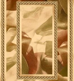 Шерстяной ковер Isfahan Cygnus Sahara
