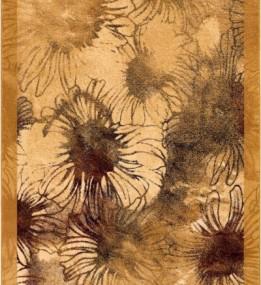 Шерстяной ковер Isfahan Kornelia Bursztyn